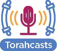 Torahcasts