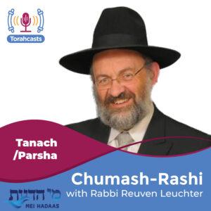Chumash-Rashi