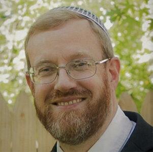 R' Shlomo Katz